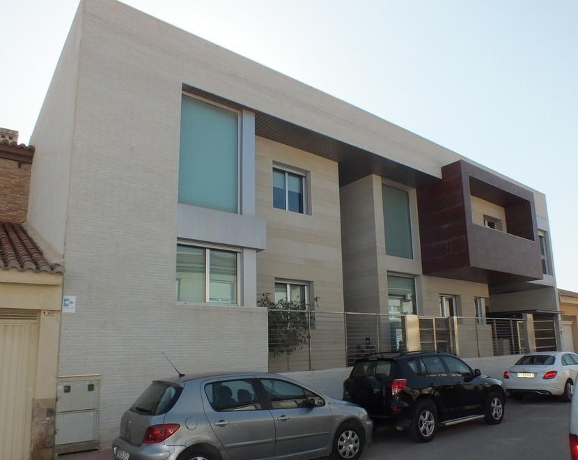 Ref:CB-88990 Villa For Sale in Torre Pacheco