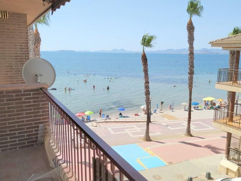 Ref:CB-61307 Apartment For Sale in Los Alcazares