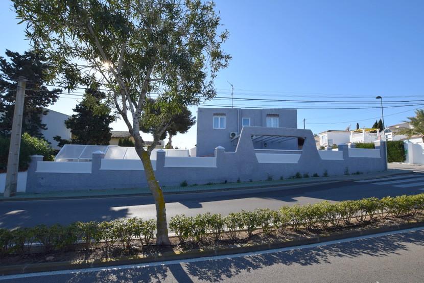 Ref:CB-30267 Villa For Sale in Pinar de Campoverde